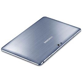Samsung Slate Series 5 64GB XE500T1C