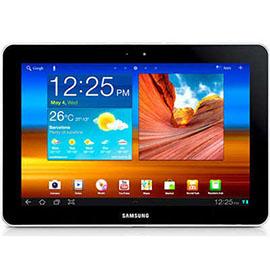 Samsung Galaxy Tab 10.1 16GB GT-P7510