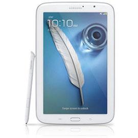 Samsung Galaxy Note 8.0 SGH-i467