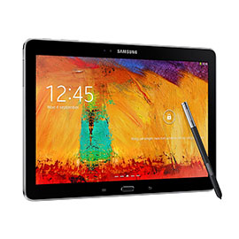 Samsung Galaxy Note 10.1 32GB SM-P600