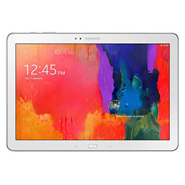 Samsung Galaxy Note Pro 12.2 32GB SM-P900