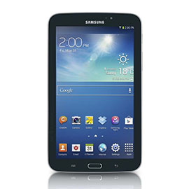 Samsung Galaxy Tab 3 7.0 SM-T217T