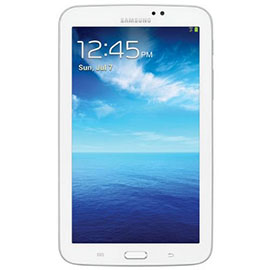 Samsung Galaxy Tab 3 7.0 SM-T217S