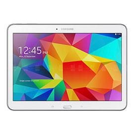 Samsung Galaxy Tab 4 10.1 16GB SM-T537R