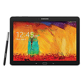 Samsung Galaxy Note 10.1 32GB SM-P607T