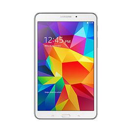 Samsung Galaxy Tab 4 8.0 16GB SM-T330