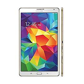 Samsung Galaxy Tab S 8.4 16GB SM-T707A