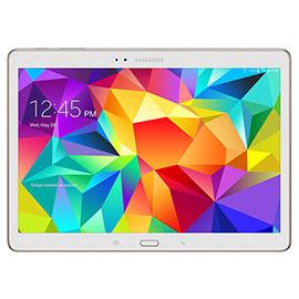 Samsung Galaxy Tab S 10.5 16GB SM-T807P