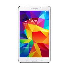 Samsung Galaxy Tab 4 7.0 16GB SM-T237P