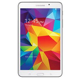 Samsung Galaxy Tab 4 8.0 16GB SM-T337T