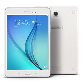 Samsung Galaxy Tab A 8.0 16GB SM-T350N