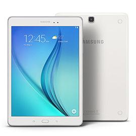Samsung Galaxy Tab A 9.7 16GB SM-T550N
