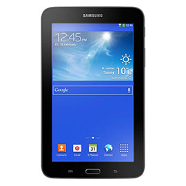 Samsung Galaxy Tab 3 Lite 7.0 8GB SM-T110N