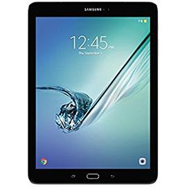 Samsung Galaxy Tab S2 9.7 32GB SM-T810N