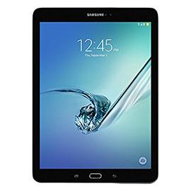 Samsung Galaxy Tab S2 9.7 32GB SM-T817A
