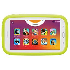 Samsung Kids Tab 3 Lite 7.0 8GB SM-T110N