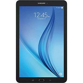 Samsung Galaxy Tab E SM-T377A