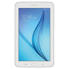 Samsung Galaxy Tab E Lite 7.0 8GB SM-T113N