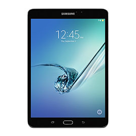 Samsung Galaxy Tab S2 8.0 32GB SM-T713