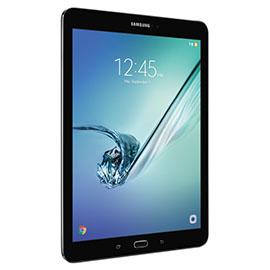 Samsung Galaxy Tab S2 9.7 32GB SM-T813