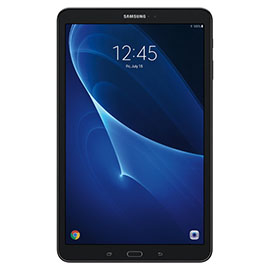 Samsung Galaxy Tab A 10.1 16GB SM-T587P