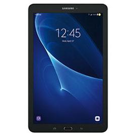 Samsung Galaxy Tab E 8.0 16GB SM-T377T