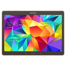 Samsung Galaxy Tab S 10.5 16GB SM-T807R