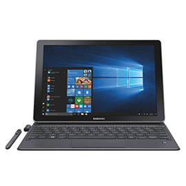 Samsung Galaxy Book 12 128GB SM-W720