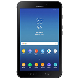 Samsung Galaxy Tab Active 2 8.0 16GB SM-T390