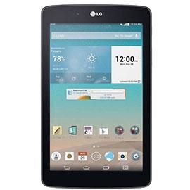 LG G Pad 7.0 V410