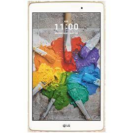 LG G Pad X 8.0 V521