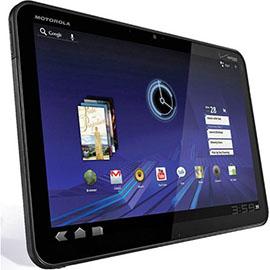 Motorola Xoom 32GB MZ604