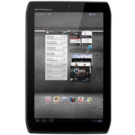 Motorola Droid XYBoard 64GB 8.2 MZ609