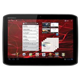 Motorola Xoom 2 16GB Media Edition