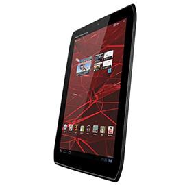 Motorola Xoom 2 16GB MZ615