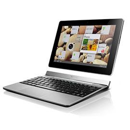 Lenovo Ideapad S2110
