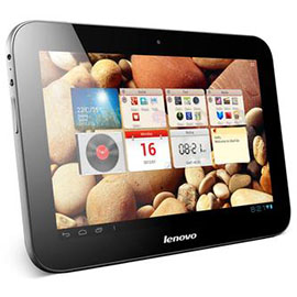 Lenovo Ideatab S2109 16GB