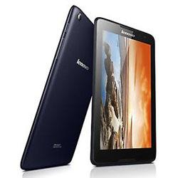 Lenovo IdeaTab A8-50 16GB