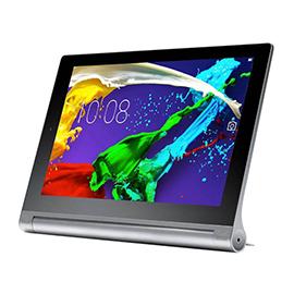 Lenovo Yoga Tab 2 8 16GB