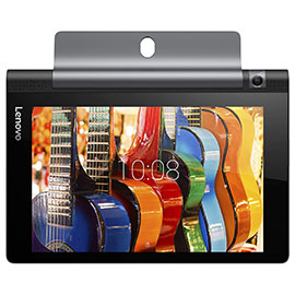 Lenovo Yoga Tablet 3 8 16GB