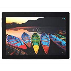 Lenovo Tab 3 10 32GB