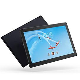 Lenovo Tab 4 10 16GB