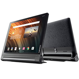 Lenovo Yoga Tab 3 Plus 32GB