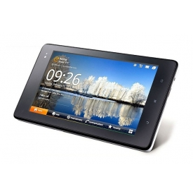 Huawei Ideos S7 32GB