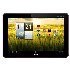 Acer Iconia Tab A200 8GB