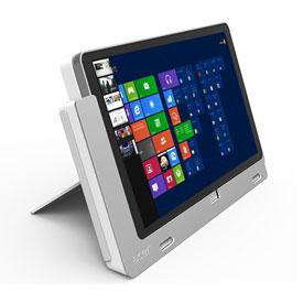 Acer Iconia W700-6607 i3 64GB