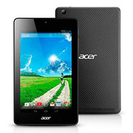 Acer Iconia One 7 8GB B1-730-127U