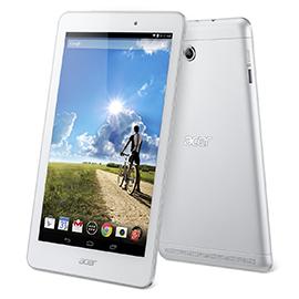 Acer Iconia Tab 8 16GB A1-840FHD-197C