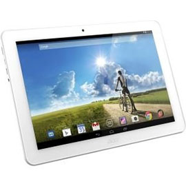 Acer Iconia A3-A10-L849 32GB