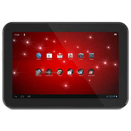 Toshiba Excite 10 32GB AT300